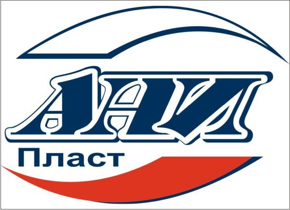 ANI-ПЛАСТ